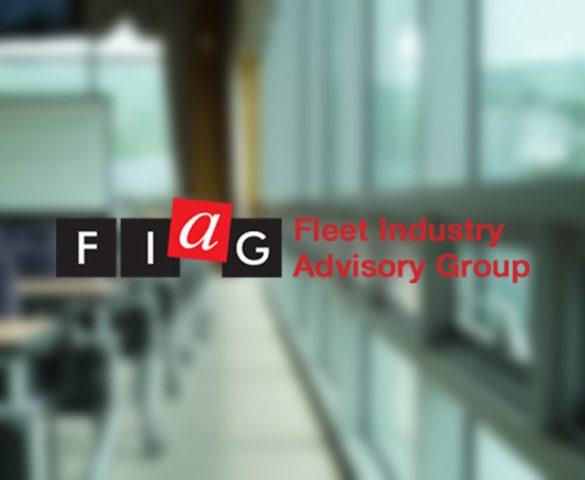 Future of fleet under focus at FIAG autumn workshop