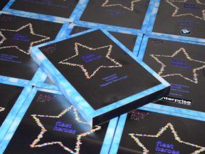 Fleet Hero Awards