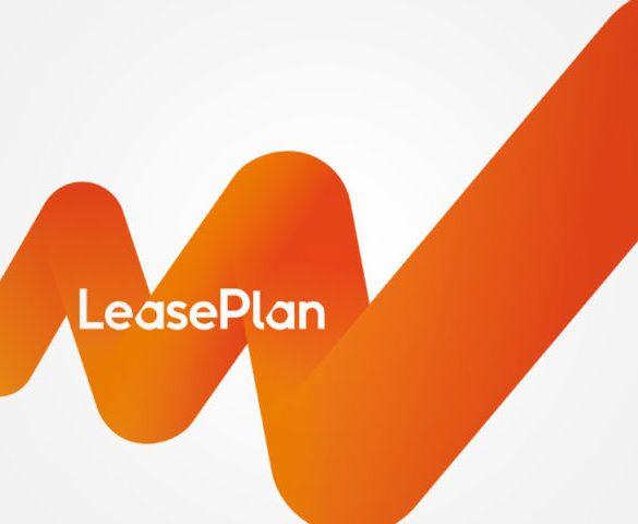 LeasePlan mulls IPO