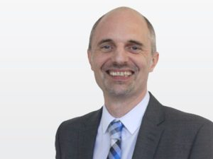Senior executive changes at Gain Solutions