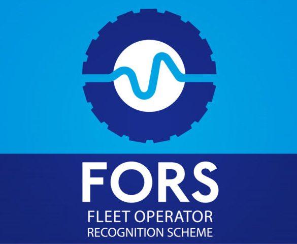 FORS restarts on-site audits