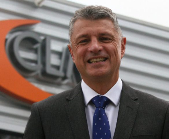 Focus on the facts for fleet fuel choices, says CLM