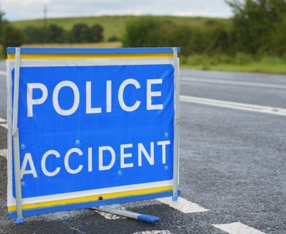 RAC Foundation presses need for accident investigation branch