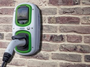 Rolec-WallPod-CommercialCharger