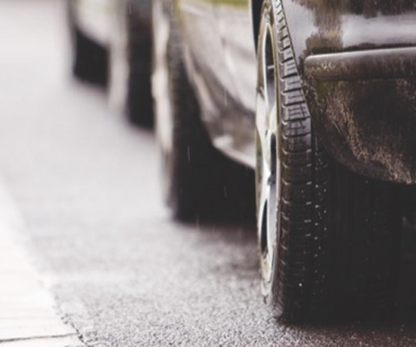 Council parking profits hit new record