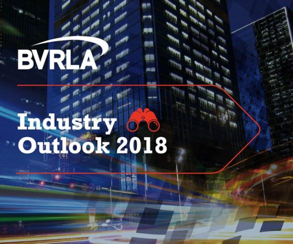 BVRLA 2018 report focus: fleet industry's challenges and opportunities