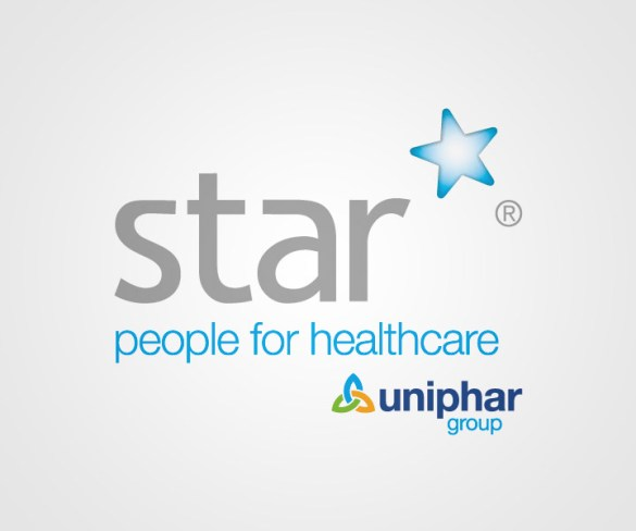 Star awards accident repair deal to Selsia