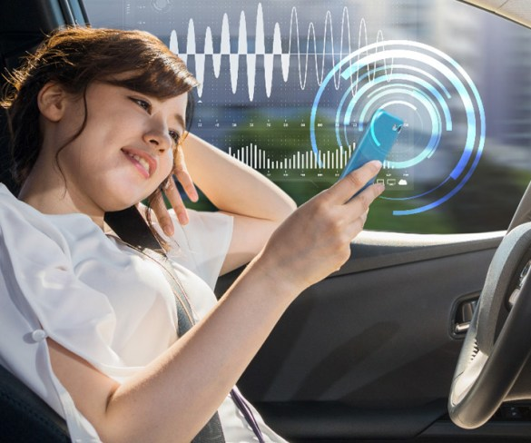 Vehicle systems that require driver control are not 'automated', say insurers