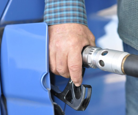 Fleets warned of cost impact after post-Budget shift to petrols