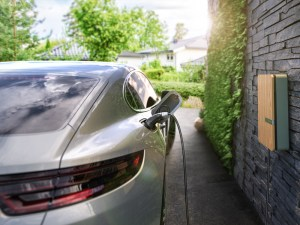 Andersen is targeting SMEs with design-led EV charge points