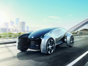 The summit will build on the Government's manifesto commitment for almost all cars and vans to be zero emission by 2050