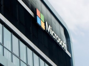 ALD is to develop solutions to provide packaged smart mobility services with the help of Microsoft