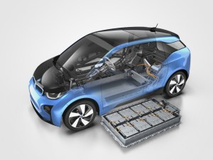 Solid-state batteries could offer longer range and more durability