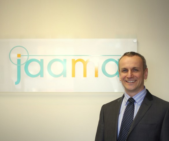 Jaama celebrates 14th year in business