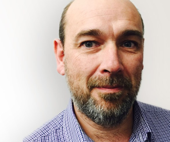 Meridian appoints first remarketing manager