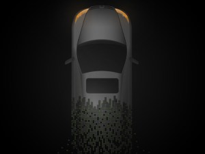 New study by Kantar TNS finds connected cars offer both opportunity and reward