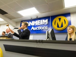Cox Automotive reveals a strong end to the year for the used car market
