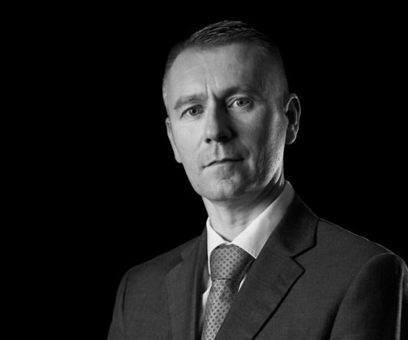 Lex Autolease appoints Ashley Barnett as head of fleet consultancy