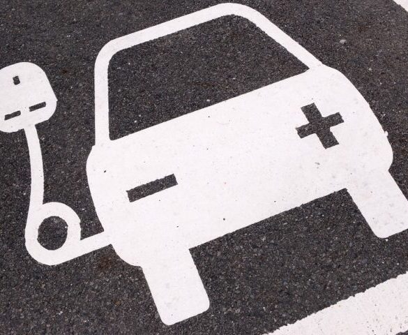 77% of fleet journeys could be completed by battery electric vehicles, according to ALD.