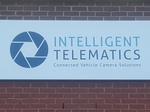Intelligent Telematics has opened a new European headquarters in Reading