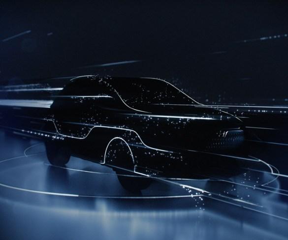 One to Watch: Hyundai Kona EV