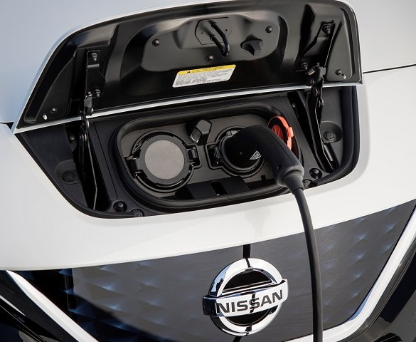 Consultation explores solutions to EV grid demands