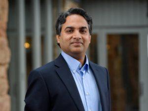 Aditya Varapande, managing director at Epyx
