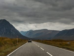From 6 April, Scotland will implement a five band BiK structure