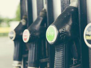 The change to Renewable Transport Fuel Obligation (RTFO) will deliver eco benefits but the introduction of E10 petrol could bring about cost increases