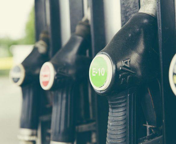 DfT launches E10 bioethanol consultation