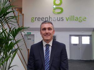 Greenhous Fleet bolsters fleet expertise