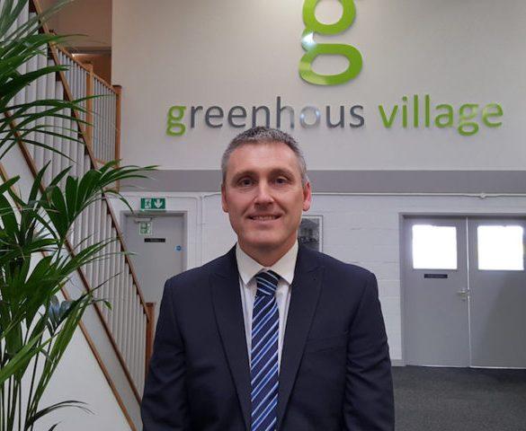 Greenhous bolsters fleet expertise