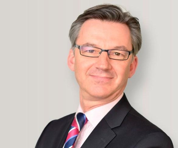 Fleets risking £20k fines, SMMT warns