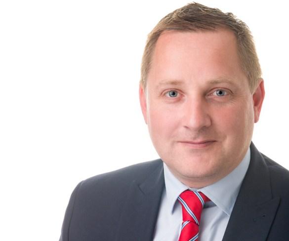 Q&A: Paul Baker, FleetCor's vice president, customer management