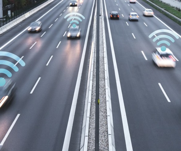 Free Brake webinar to explore benefits of sustainable travel for fleets