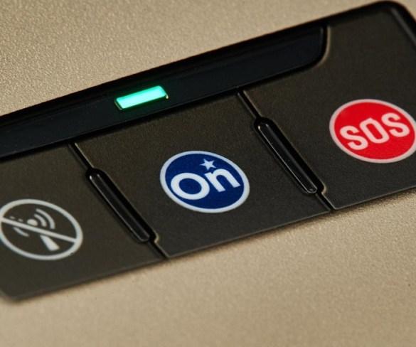 PSA to drop Vauxhall OnStar service