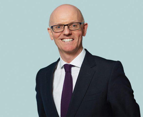 Interview: David Brennan, CEO, Nexus Vehicle Rental
