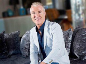 Fleetondemand CEO Justin Whitston