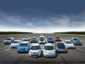 One thing that we can be sure of, however, is that this government and all future governments will remain keen to encourage people to drive ultra-low emission vehicles (ULEVs)