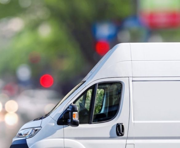 Diesel still the right option for longer distances, says Lex