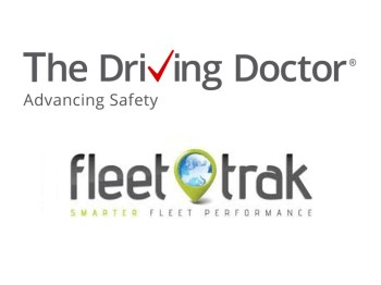 Fleet Trak and The Driving Doctor