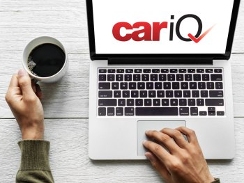 CariQ has been developed in response to OpRAs and increasing company car tax