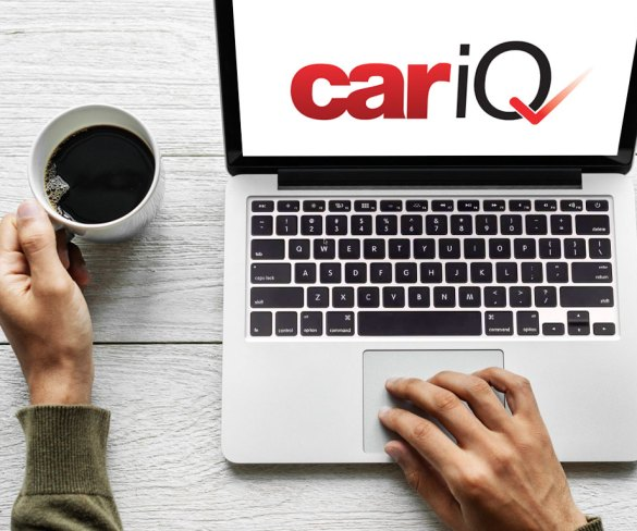 TMC launches CariQ in response to company car tax rises and OpRAs