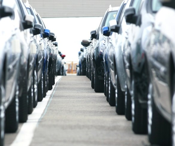 Want to slash your motoring costs? Read on