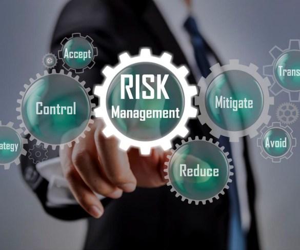 Briefing: Strategic Analytics report sheds light on global fleet risk practices