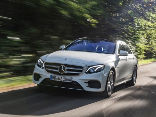 small resolution of the new e 300 de saloon and estate are available to order