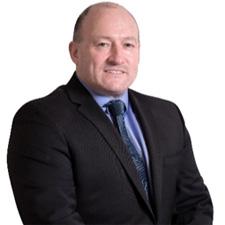 Dave Lythgoe