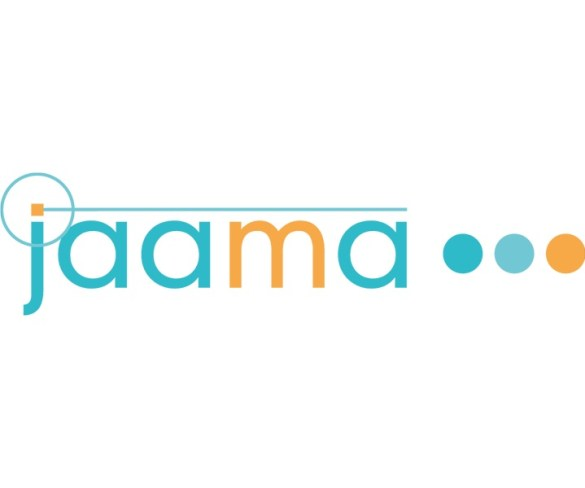 Jaama launches Key2 system enhancements
