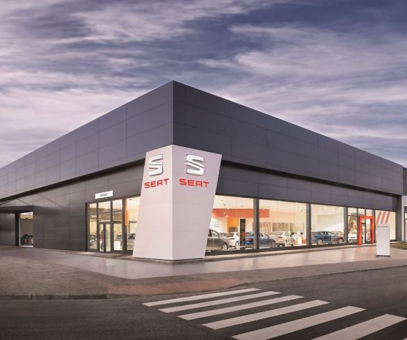 SEAT optimises fleet aftersales service with wide-ranging perks