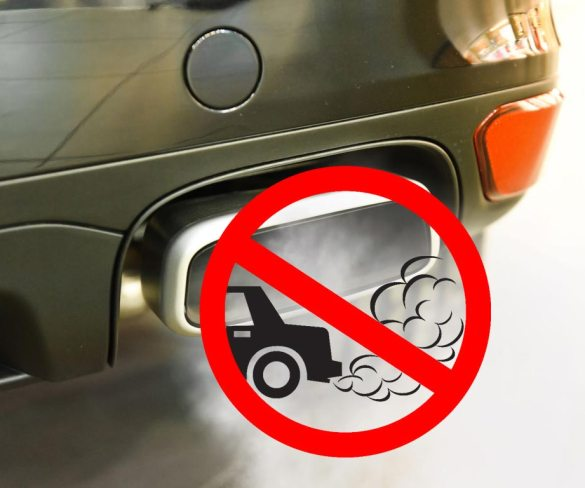 Stop idling fleets, says Airmax Remote